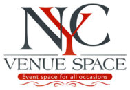 NYC Venue Space